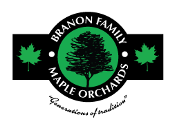 Branon Family Maple Orchards